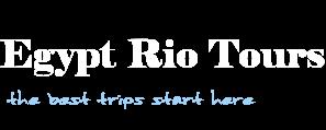 Egypt Rio Tours